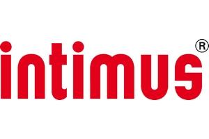 intimus1