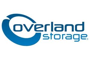 overland-storage-vector-logo
