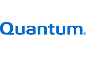 quantum-corporation